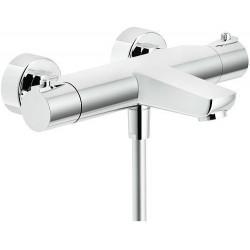 Thermostat bain nobili nu chrome. VV1030101CR