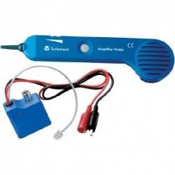 Turbotech traceur de câble TUH180CB