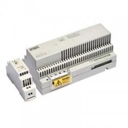 Urmet 2voice special decoder 1083/80