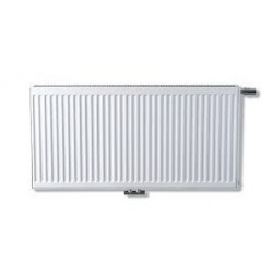 Superia Radiateur  Central  type  33  H300  x  L1000  1334W  146M3330100212
