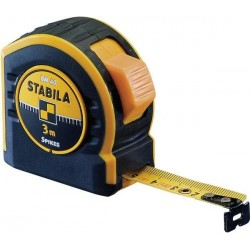 Stabila mètre ruban BM-40 3m STA17736