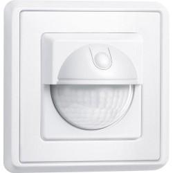 Steinel detecteur de mouvement blanc IR 180 up 055790