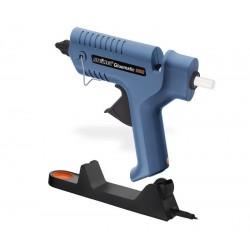 Steinel Pistolet à colle chaude Gluematic 5000