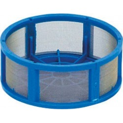 Suntec filtre pompe a70 an/as 107930