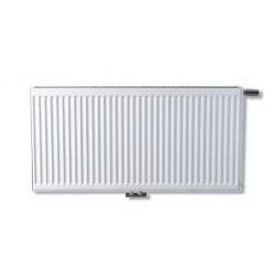 Superia Radiateur  Central  type  21s  H400  x  L1600  1525W  146M2140160212