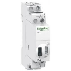 Schneider Télérupteur Bip 2P 16A 230V A9C30812