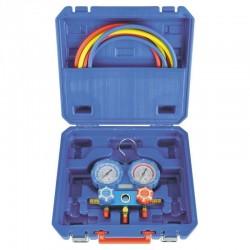 Set manifold  r32 /  r410  /  r407c TA7861472