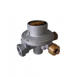 Soper Limiteur de pression avec point de mesure type 954 S5325