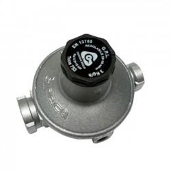 Soper Propane détendeur ajustable 753B1  S5280