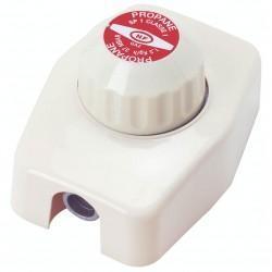 Soper Propane robinet détendeur sécurité SP437 S5431