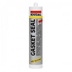 Soudal gasket seal joint resistant a la chaleur