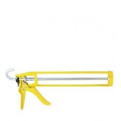Soudal pistolet jaune 111072