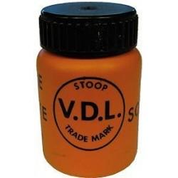 Soudure liquide 250 gr LI5050A