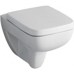 Sphinx 320, WC suspendu blanc. 202150000
