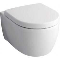 Sphinx 345, WC suspendu blanc. 204000000