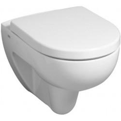 Sphinx, WC suspendu 300 blanc. 203050000