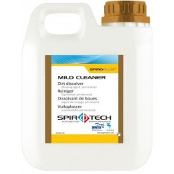 Spirotech agent de rincage chauffage central spiroplus 9203 1l CD001