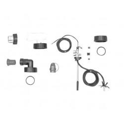 Roth unité de base maximale 5T DWT de volume  620-1500L 1135002100