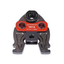 Rothenberger mâchoire compact TH16 015385X