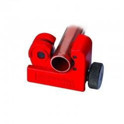 Rothenberger Minicut ii pro 6-22 mm