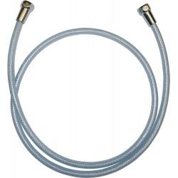 RVB flexible renforce de série Goliath  1/2 -1/2  et longueur 1,5m 80281124