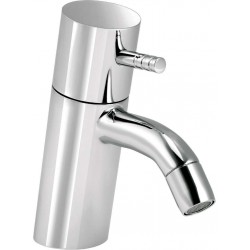 RVB robinet eau froide de série Surf  chrome 40401133