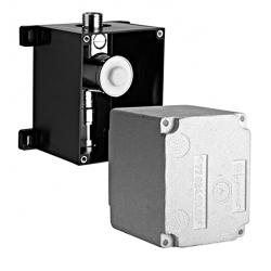 Schell compact ll set encastré 011930099