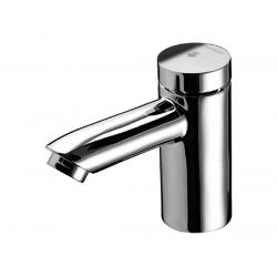 Schell petit sc-temporisé lavabo  021220699