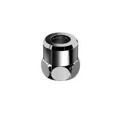 Schell raccord conique 3/8x10 26501 265010699