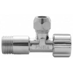 Schell robinet ALBERTONI 12C00000