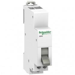 Schneider Commutateur iSSW 1 contact 20A 250V A9E18073