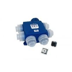 Renson Kit Cube 425 66034300