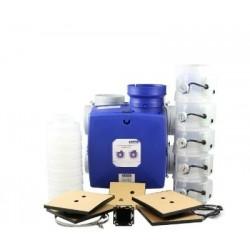 Renson Kit Healthbox smartzone Touch 66031980