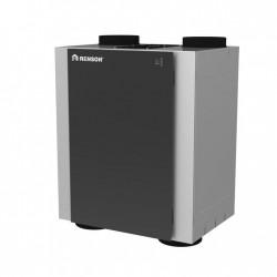 Renson Système d'endura delta ED 450 T4 76050808