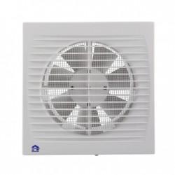 Renson Ventilateur mécanique Greenwave 9103 - DIY - standard  (150mm) 69103006
