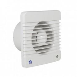 Renson Ventilation mécanique 7101 100mm DIY 67101006