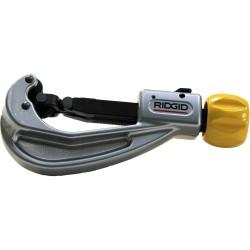 Ridgid coupe-tubes pour système PLT PKA01