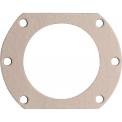 Riello joint mectron G 40  3005787