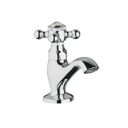 Robinet eau froide chrome cold. 510140520
