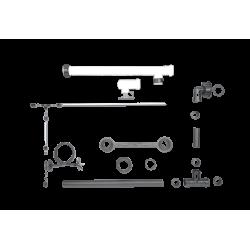 Roth kit d'extension B bloc compact 1000L 1135001882
