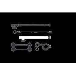 Roth kit d'éxtension R Rang compact 1000L 1135001881