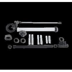 Roth kit d'extension Rang batterie 2500L 1135002062