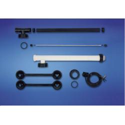 Roth kit d'extension Rang compact 750L+ batterie 1000-2000L 1135002061