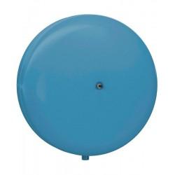 Reflex C de 18 sanitaire butyle plat   7270920