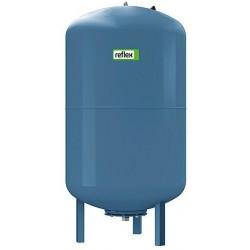Reflex Vase d'expansion sanitaire de 200l 10BAR 7306700