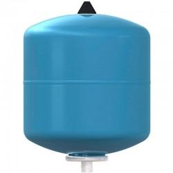 Reflex vase d'expansion sanitaire reflex refix de 33 l 7303900