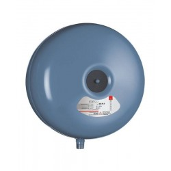 Reflex vase d'expansion pneumatex  sd 18.3-18 l 7101002