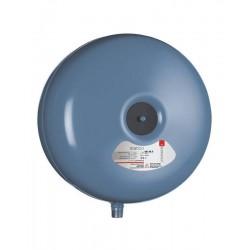 Reflex vase d'expansion pneumatex  sd 25.3-25 l 7101003