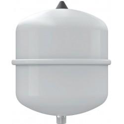 Reflex vase d'expansion reflex epdm n18 - 18 l 00243810