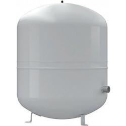 Reflex vase d'expansion reflex epdm n50 - 50 l 00243813